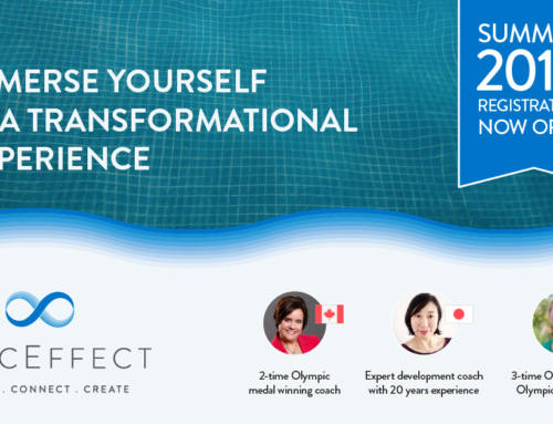 SyncEffect Camp Registration