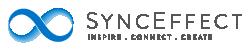 SyncEffect Logo